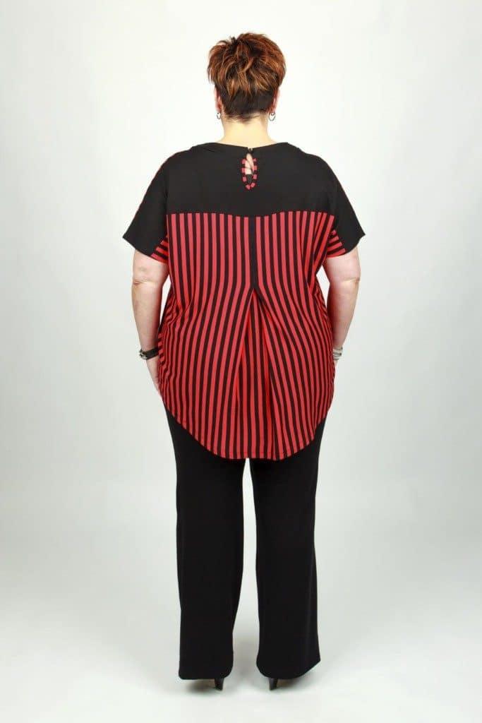 Ellen Black
