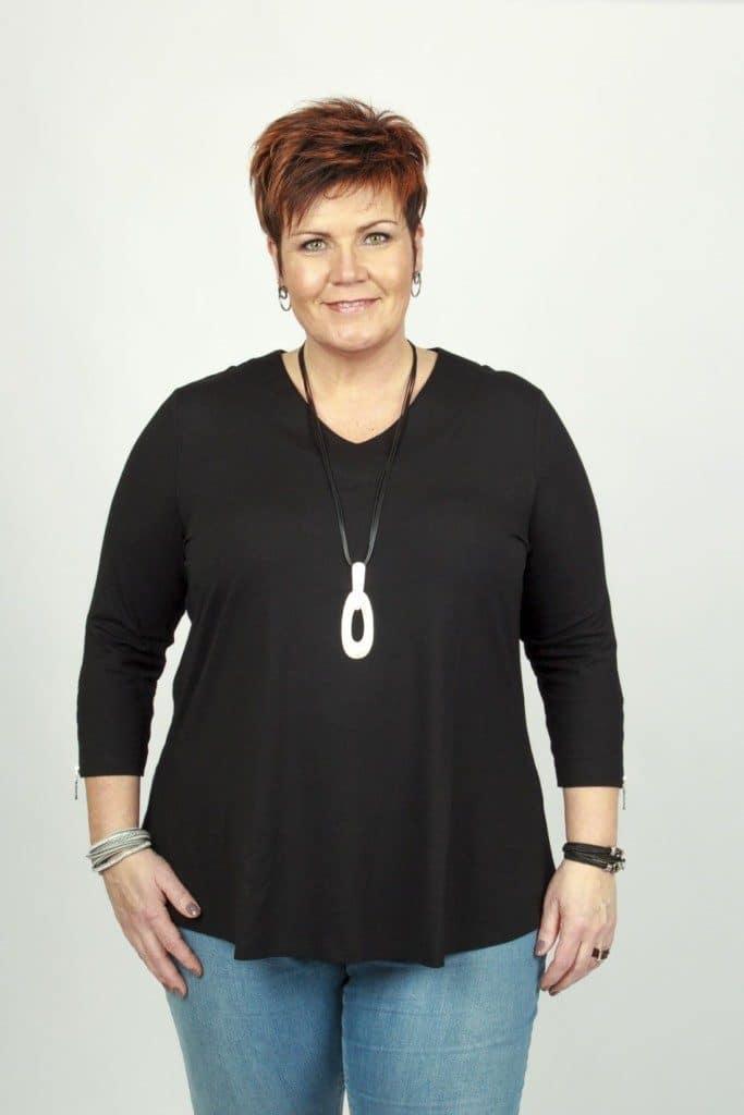 Karin Black