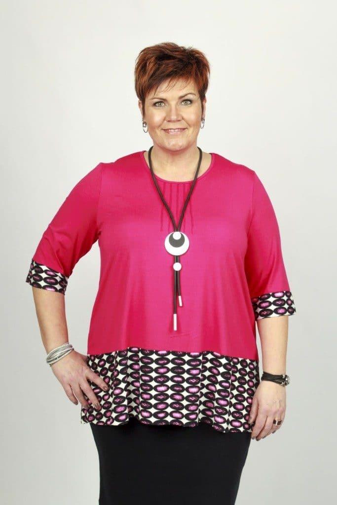 Louise Cerice